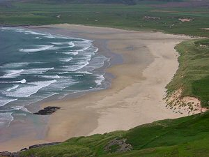 Picture of Machir Bay